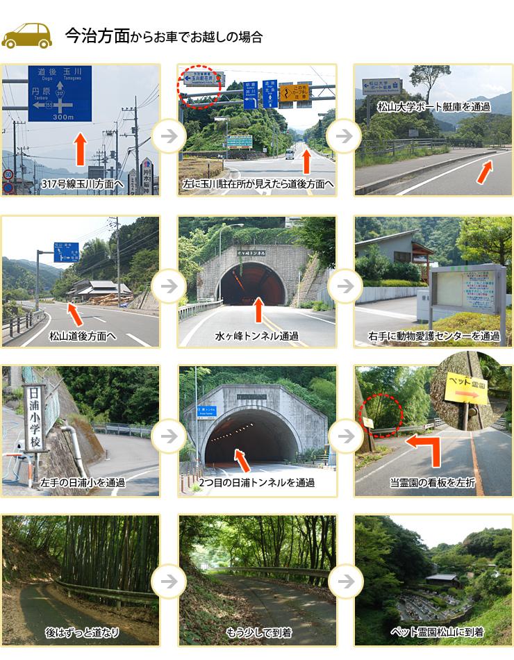 map_imabari